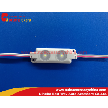 COB Power Led Module