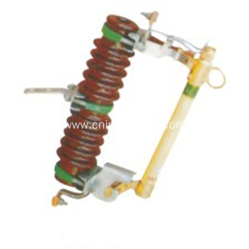 RW11 Cut-out Fuse High Voltage