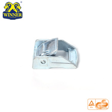 "1"" Heavy Duty Cam Buckle With 800KG"