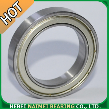 Factory Deep Groove Ball Bearing 6903