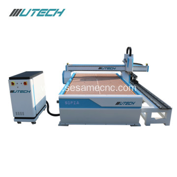 4 axis cnc router for 3d wood engraving