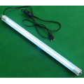 UV Sterilizer Light 36-40W