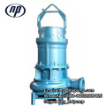 Submersible Sludge Mud Pump