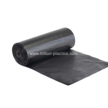 Large Heavy Duty Star Seal Trash Bag