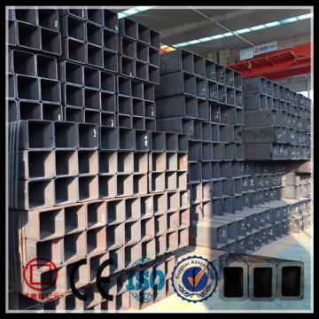 EN10210 ERW Welded Square Hollow Section Tube