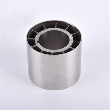 oil&gas industry Cobalt Based Alloy stator rotor