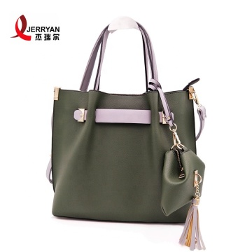 High Quality Hobo Bags Women Crossbody Bags