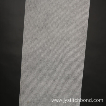 Environmentally Friendly High-quality Non-woven Fabric
