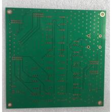 ʻO 3 layer HDI impedance control PCB