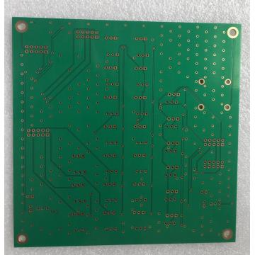 3 HDI impedance iko PCB