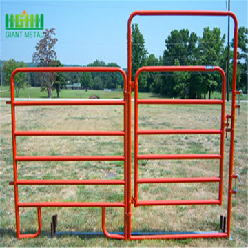 cheap horse fence panel