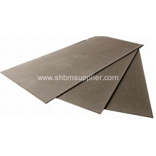 Fireproof Partition Insulation Calcium silicate Board