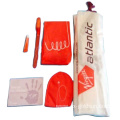 Comfort Travel Airline Amenity Kit