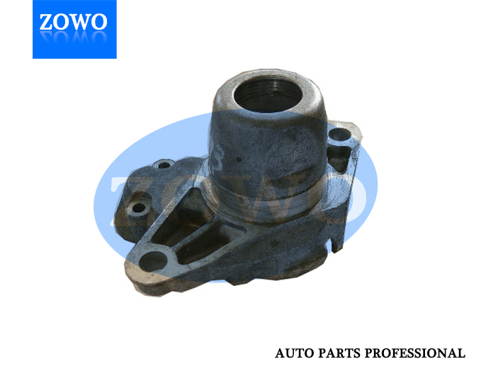 Tyb493 Starter Motor Front Housing For Camary