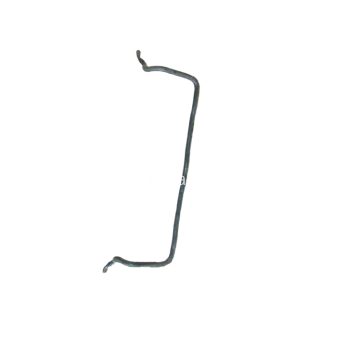 2906011-P01 Front Stabilizer Bar For Great Wall
