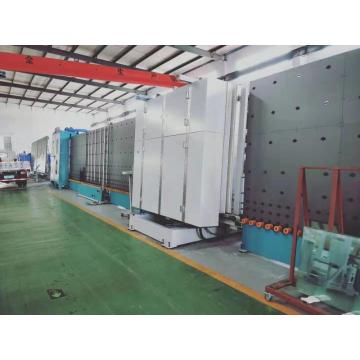 Multi Functional Automatic Insulating Glass Production Line