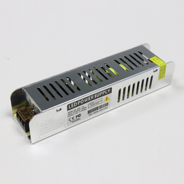 120w Power Supply 12v 10a