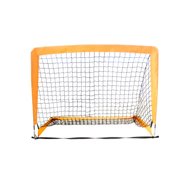 EASTOMMY 2020 Amazon New Product Square Football Goal