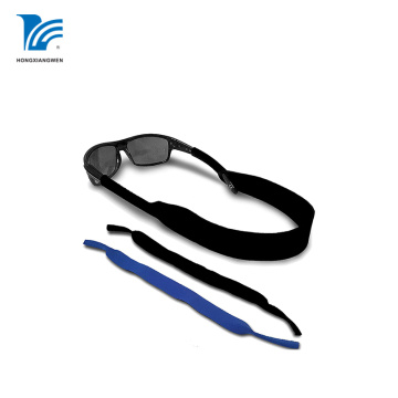 Strap Earraí Sunglasses Bulc Colorful Colorful