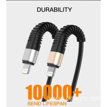 Micro USB Cable 2A Fast Charging Cable