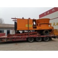 forest agriculture wood chipper shredder machine for sale