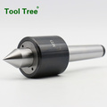 Lathe center Rotary tip Heavy Duty live centers