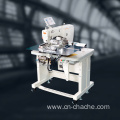 automatic bra sewing equipment