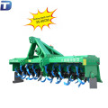 large higher deep working cultivate rotary tiller sale