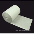 4 Ply Absorbent 100 Yard Cotton Gauze Roll