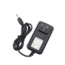 AC Adapter Output 24V 0.65A Wall Charger