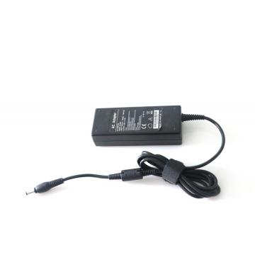High Quality 18.5v 4.9a Laptop Charger Adapter