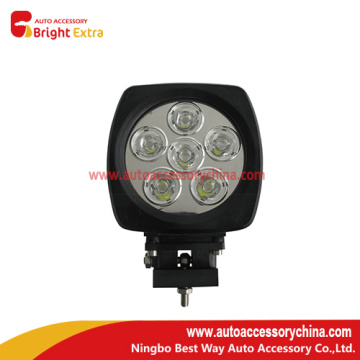 Led Work Spot Light Wholesale