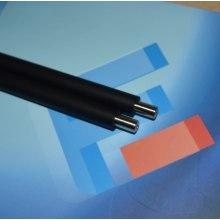 15pcs 302LV93010 2LV93010 PCR Main Charge Roller MC Charger for Kyocera FS2100 FS4100 FS4200 FS4300 M3040 M3540 M3550 M3560