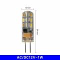 1W AC DC12V