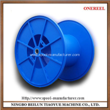 enhanced cable reel drum industrial for sale