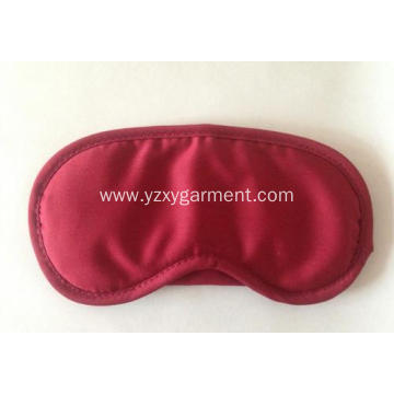 Wholesale Fashion Travel Eye Mask