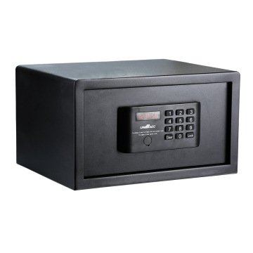 Mini Hotel Safe Small Electronic Safe
