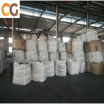Low N 150PPM graphite petroleum coke