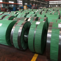 304 316 430 stainless steel sheet coil