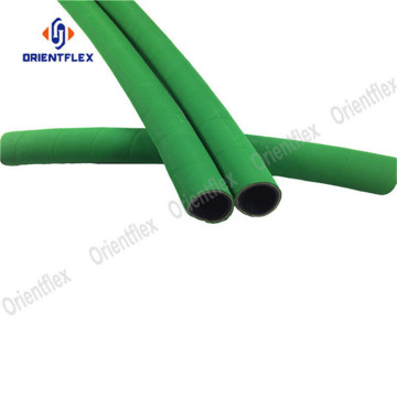 60m water conveyance discharge hose 16 bar