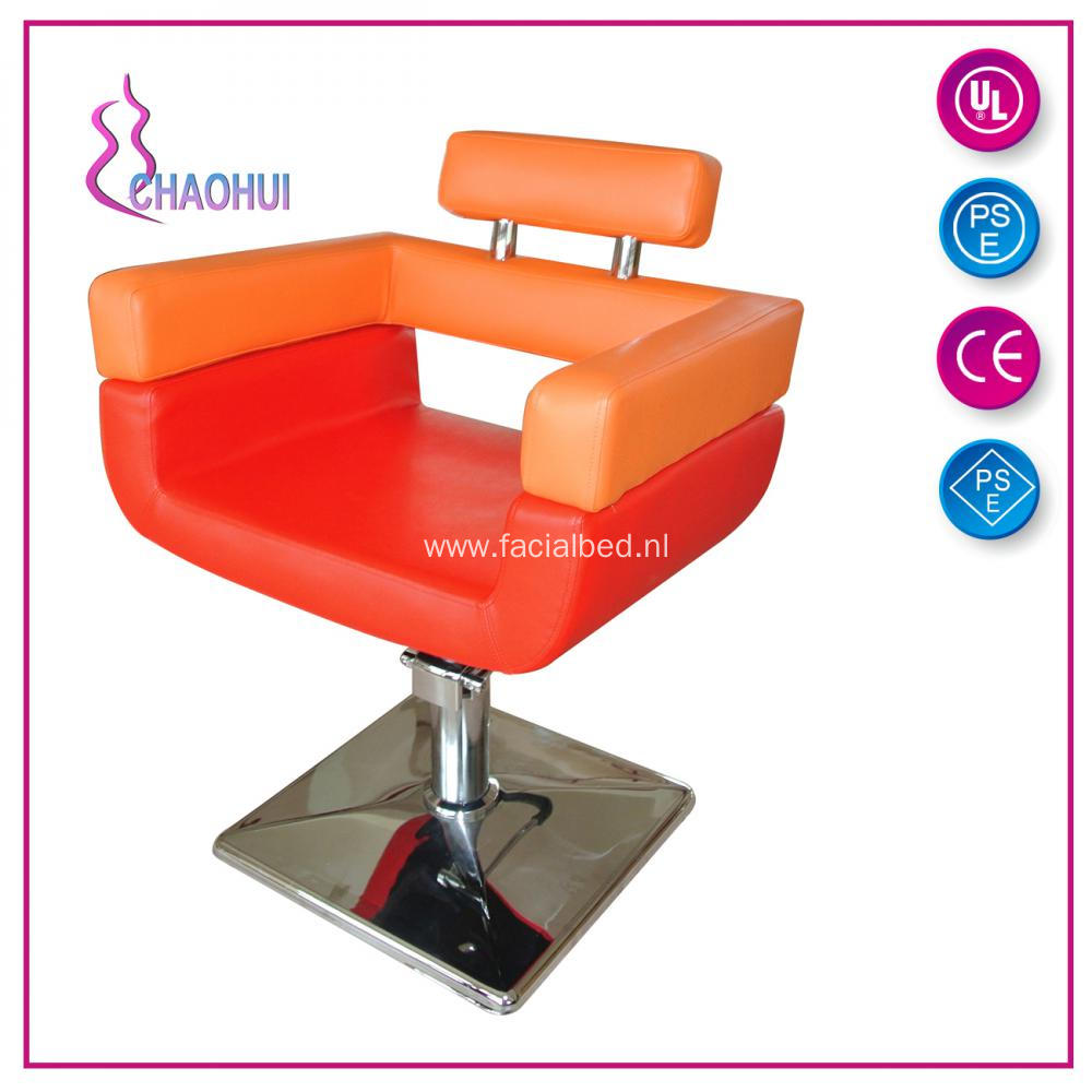 Luxury Elegant Modern Hair Salon Furniture