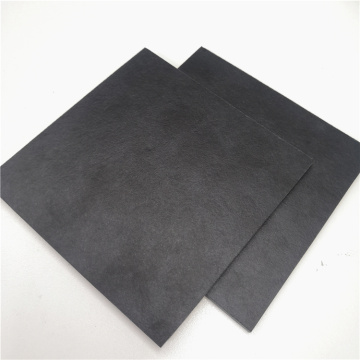 Phenolic Bakelite Sheet for making Stage Floor