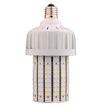 I-30W i-Corner Light Corn Bulb ye-HPS 100W