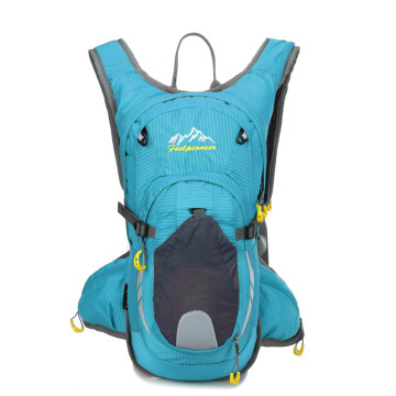 High quality outdoors cycling backpack