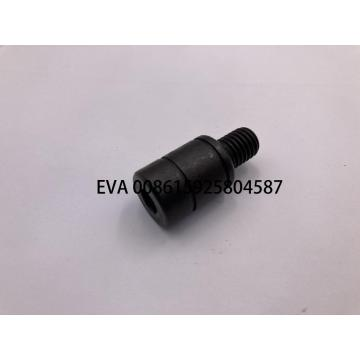 2110472 weaving machine parts