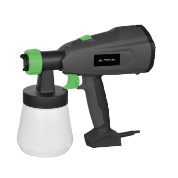 AWLOP Electric Spray Gun SG350J 350W HLVP