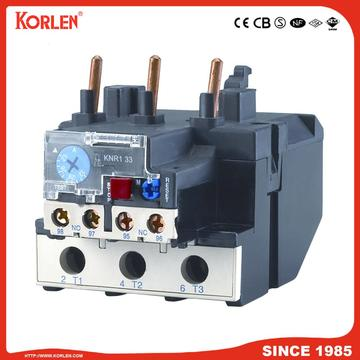 Thermal Relay KORLEN KNR1 CB Reed Relay 800A