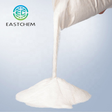 Chemical Additive Concrete Polycarboxylic Superplasticizer