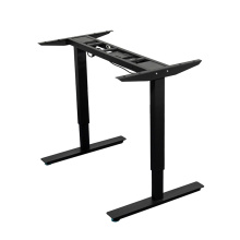 Modern Desk Height Adjustable Standing Table Desk Converter