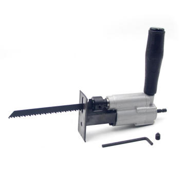 Portable Electrodrill Reciprocating Saw